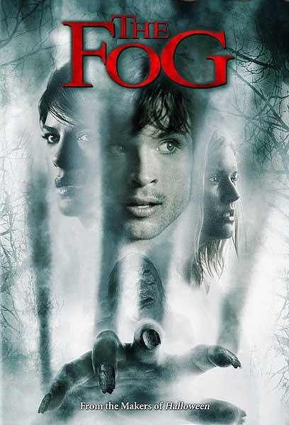 Film The Fog