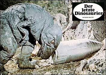 Dinosaurier Filme Kostenlos Gucken